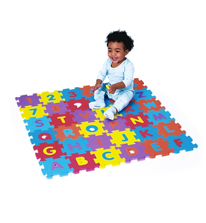 Avis Dalles Mousse Alphabet Et Nombres Toys R Us Avis De Mamans